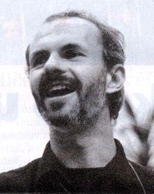 Michael Pospísil