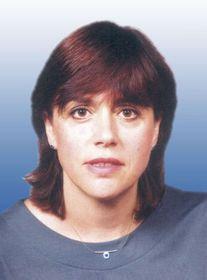 Renata Gaillyová