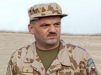 Dusan Lupuljev, foto: CTK