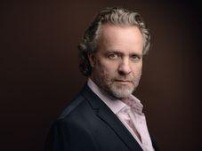 Martin Muehle (Foto: Simon Pauly)