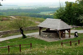 Kunetická Hora