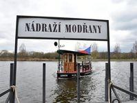 Foto: ČTK / Michaela Říhová