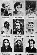 Диссиденты (Фото: ЧТК)