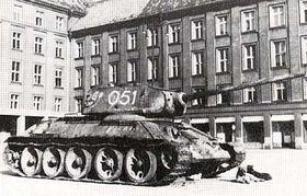 Tanque 051