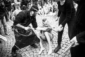 Photo: Kevin V. Ton / 269.cz