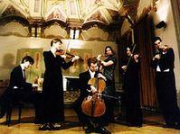 Collegium Marianum, photo: www.tynska.cuni.cz