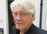 Paul Wilson, foto: David Vaughan