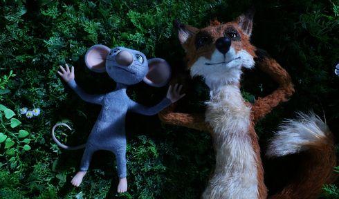 'Même les souris vont au paradis', photo: Les Films du Cygne