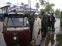 Фото: ЧТК/AP/Eranga Jayawardena