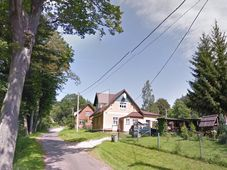 Bolkov, photo: Google Maps