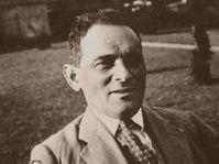 Karel Poláček, photo: ČT