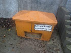 Streustoffe - posyp (Foto: Christian Alexander Tietgen, CC BY-SA 3.0)