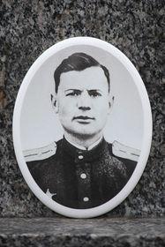Иван Гончаренко, фото: Владимир Поморцев