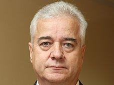 Посоль Республики Беларусь Василий Маркович (Фото: Архив Посольства Республики Беларусь)
