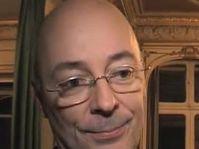 Jean-Daniel Magnin
