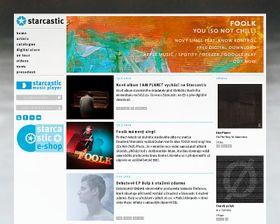 www.starcasticrecords.cz