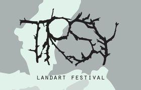 Фото: официальный сайт фестиваля TRSY