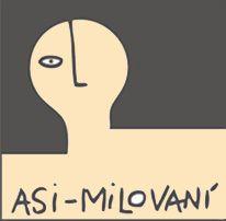 Proyecto 'Asi-milování'