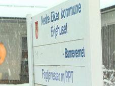 Норвежская социальная служба Barnevernet, Фото: ЧТ24
