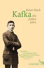 Foto: Verlag S. Fischer