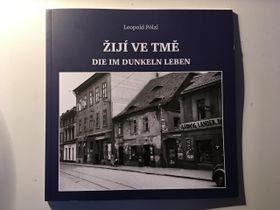 Foto: Gabriela Hauptvogelová, Archiv des Tschechischen Rundfunks