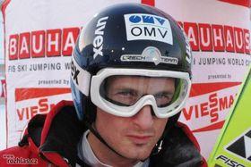 Jakub Janda