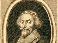 Bohuslav Hasistejnsky of Lobkovice