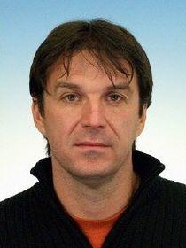 David Jakš, foto: ČT