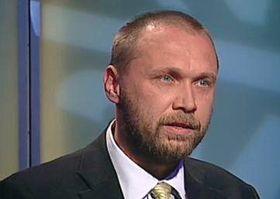 Jakub Frydrych, foto: ČT24