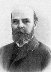 Johann Schicht