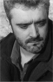 Mikaël Ollivier