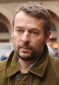 Šimon Pánek, photo: David Sedlecký, CC BY-SA 4.0