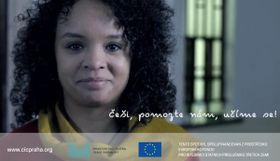 Фото: YouTube / Проект Центра интеграции иностранцев