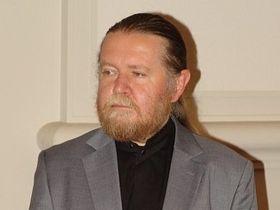 Andrzej Jagodziński, foto: Miloš Turek
