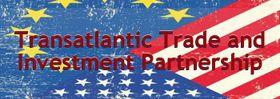Quelle: Office of the United States Trade Representative, Public Domain