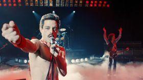 "Film ""Bohemian Rhapsody"" (Foto: Archiv Cinemart)"