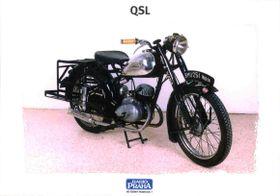 QSL 2003