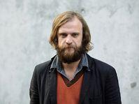 Václav Havelka, photo: Standa Soukup