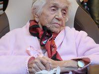 Lisa Miková (Foto: Till Janzer)