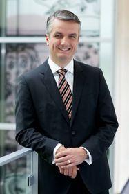 Roman Knap, foto: archiv SAP ČR