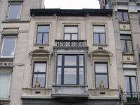 Prager Haus in Brüssel (Foto: Gerald Schubert)