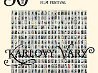 Фото: Film Servis Festival Karlovy Vary