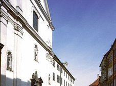 Хеб (Фото: CzechTourism)