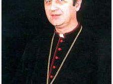 Jan Graubner