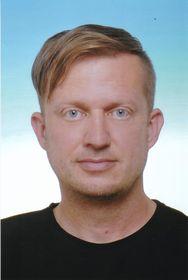 Martin Golec (Foto: Archiv von Martin Golec)