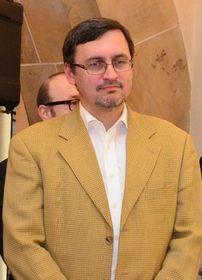 Лубош Велек, фото: Пражский центр Еврейских исследований