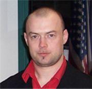 Pavel Tuma