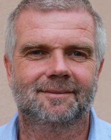Петр Лавичка (Фото: Официальный сайт Authentizer)