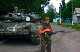 Ukraine-Krise (Foto: UTR News, CC BY 3.0)