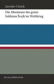 Foto: Archiv des Verlags Reclam